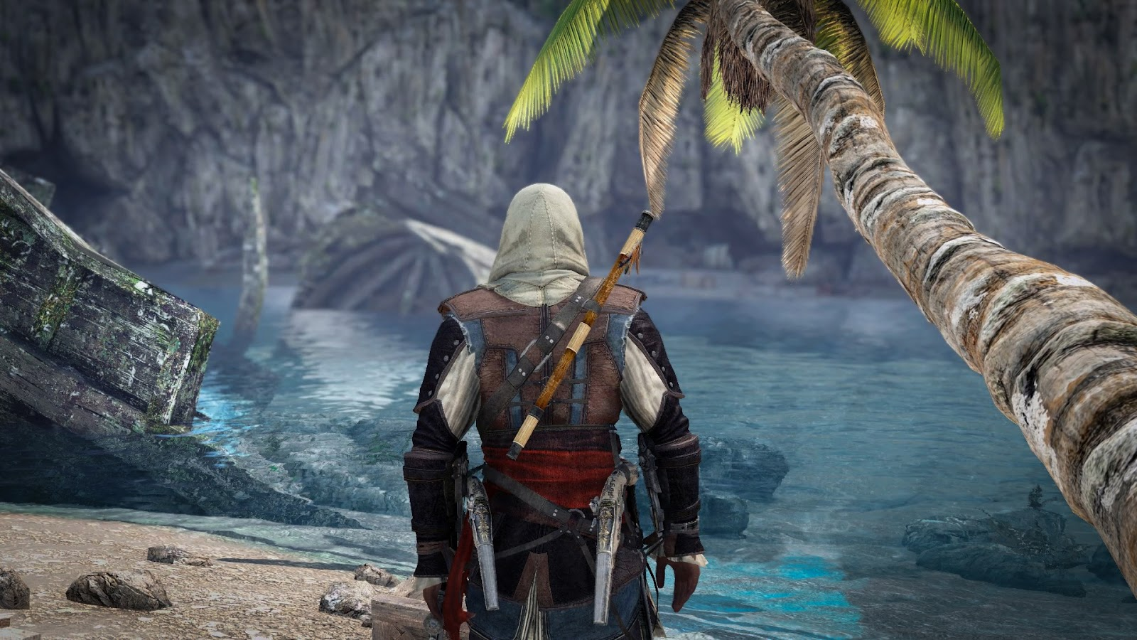 Ac4 Android