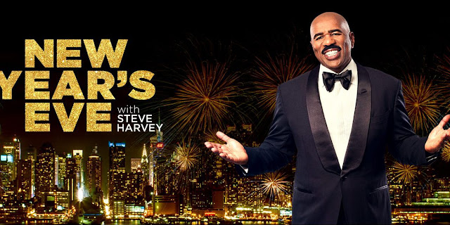 FOX's New Year's Eve with Steve Harvey: Live from Times Square to feature Lauren Alaina, Florida Georgia Line,Backstreet Boys and More