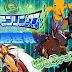 Digimon LinkZ [デジモンリンクス] v1.0.3 Apk Mod [WEAK ENEMIES]