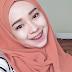 Gadis Cantik Ini Jadi Perhatian & Digelar 'Song Ji Hyo Malaysia'!