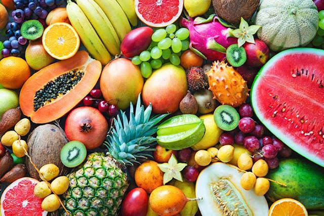 Top 10 Vegan Bodybuilding Food List Az Top Fitness