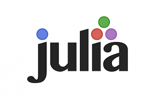 Top 5 Courses and Books to learn Julia Programming language in 2020 - Best of Lot