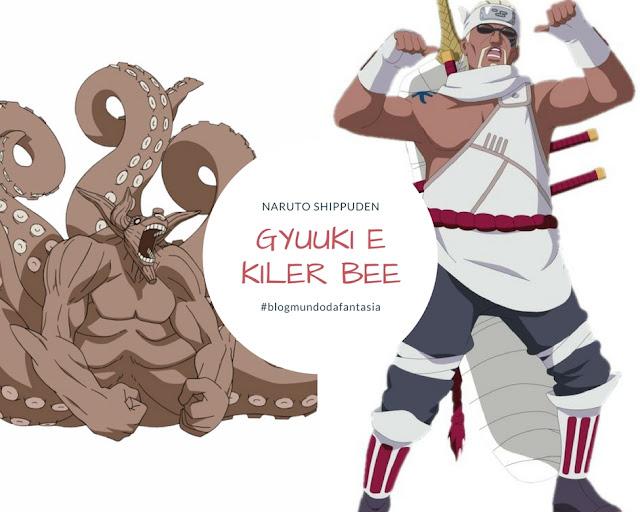 Gyuuki-e-Kiler-Bee-anime-Naruto-Shippuden