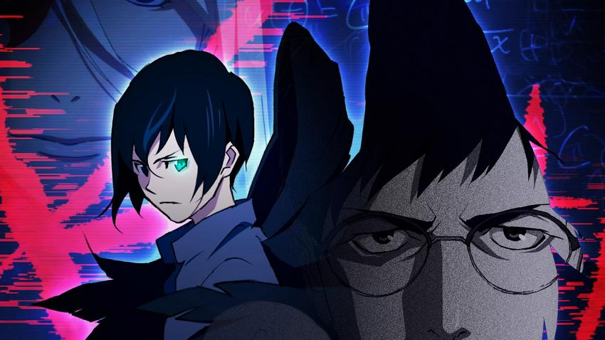 netflix anime sequel 2021