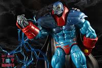 Marvel Legends AOA Apocalypse 34