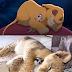 Rei Leão da vida real
