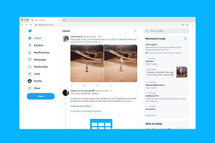 5 Cara Screenshot Layar Laptop Dengan Mudah