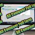 Top 50 कंप्यूटर के फुल फॉर्म- Full form of computer- computer ka full form
