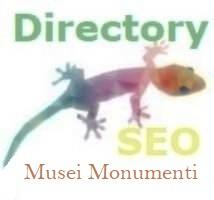 Monumenti Musei Directory Geco