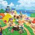 Animal Crossing: New Horizons Sedia Mencetak Lebih Banyak Rekod Jualan pada tahun 2021