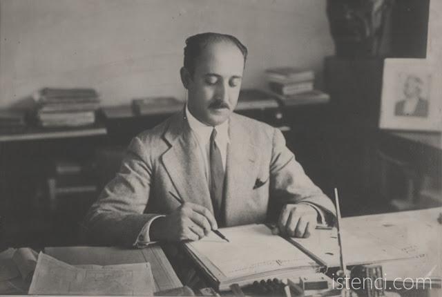 Mehmet Ali Kağıtçı