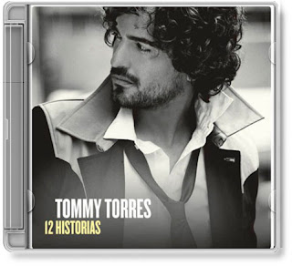 Descargar Cancion Querido Tommy Mp3 Download