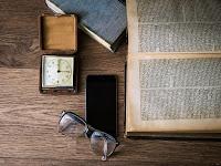 Kitap, okumak, akan-zaman, halil-gönül,