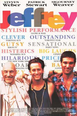 Jeffrey - De Caso com a Vida (1995)