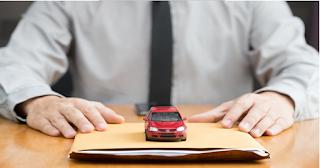 Panduan Kredit Mobil Bekas