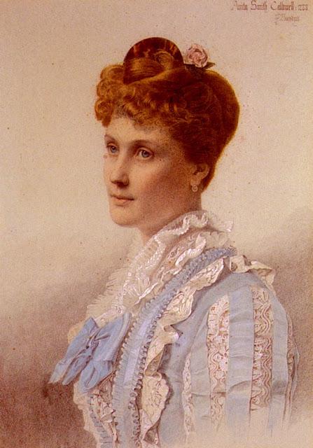 Maher Art Gallery: Anthony Frederick Sandys (1829-1904