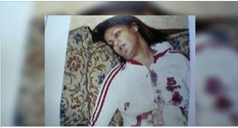 بعد 13 سنة من وفاتها في ظروف غامضة، شقيق ذكرى محمّد يُفجّر المفاجأة ويكشف معطيات جديدة وخطيرة في قضيّة مقتلها
