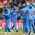 ICC WORLD CUP 2019: India notch seventh world cup triumph over Pakistan