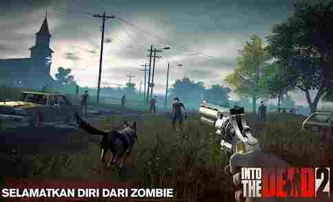 Game Lari