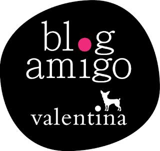 site da Valentina