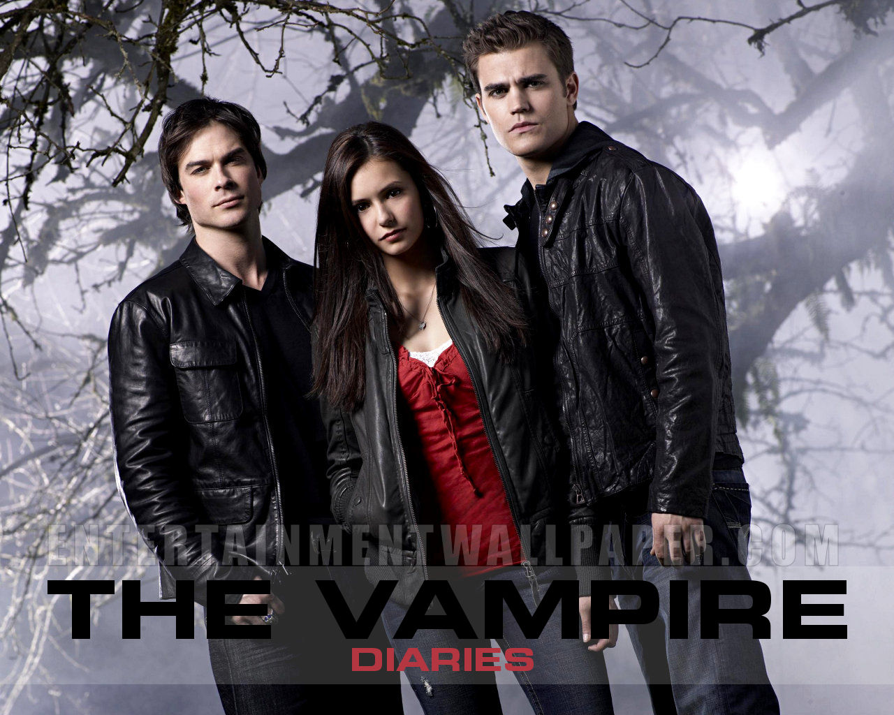 Index Of Vampire Diaries With English Subtitles