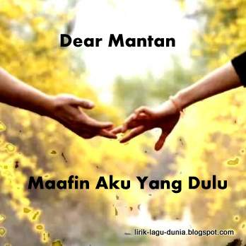 Dear Mantan