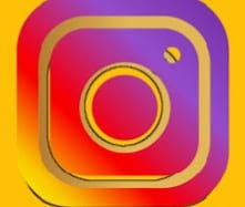 تنزيل انستقرام الذهبي: تحميل انستقرام الذهبي وانستقرام بلس Instagram plus
