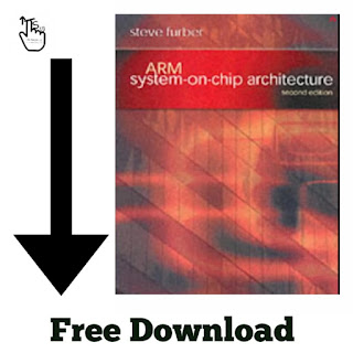 Free Download PDF Of Arm System On Chip Architecture