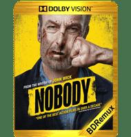 NADIE (2021) BDREMUX 2160P DOLBY VISION MKV ESPAÑOL LATINO