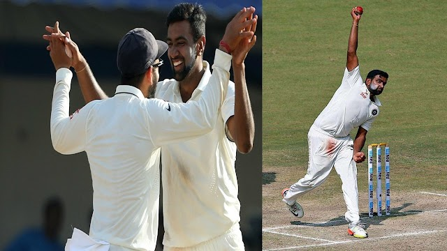 भारत ने न्यूज़ीलैंड को 327 रनों से हराकर किया व्हाइटवाश