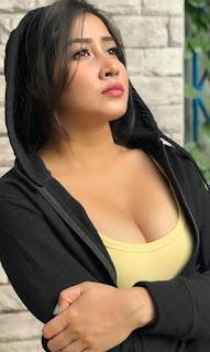 sofia-ansari-biography-and-beautiful-photos