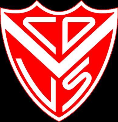 CLUB DEPORTIVO VILLA SANGUINETTI (ARRECIFES)