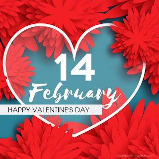 34 Best Valentine Day Images, Pics, Photos, Wallpapers to send your lover or partner