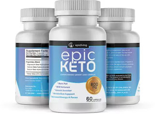epic-keto-pills