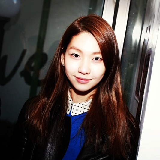 Korean Model Fashion  Official Korean Fashion