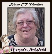 Diane CT Member