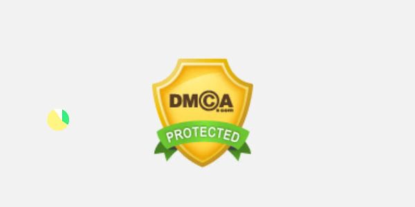 Cara Memasang DMCA Badge Pada Blog AMP