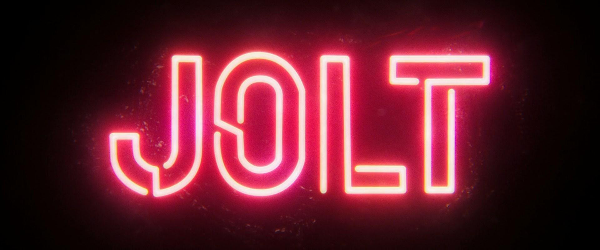 Jolt (2021) 1080p WEB-DL AMZN Latino