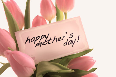 Good Mothers Day Quotes and Poems