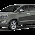 Rental Mobil Semarang Dengan Driver atau Lepas Kunci 2019
