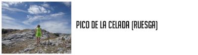 https://gloriaorapel.blogspot.com/2019/08/pico-de-la-celada-desde-ruesga-palencia.html