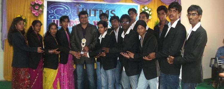 inter fail join regular degree