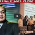 Banta Ni Pres. Duterte Nagkatotoo Na! Goodbye PLDT At GLOBE Na Nga Ba?