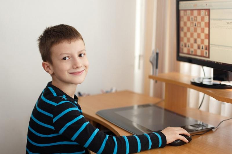 tips main catur online