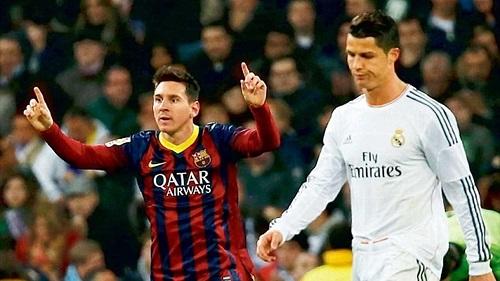 ريال مدريد هو الأعلى فى تحقيق بطولات دورى أبطال اوروبا