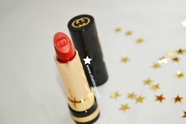 GUCCI_Beauty_Red_Icon_lipstick_ObeBlog_01