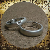 cincin pernikahan,cincin kawin