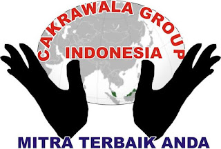 Loker CV Cakrawala Group Tegal