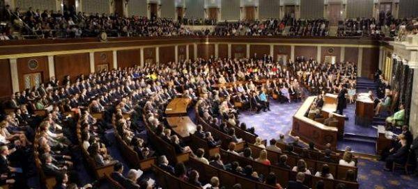 Millones perderían cobertura médica en EE.UU. al derogar Obamacare
