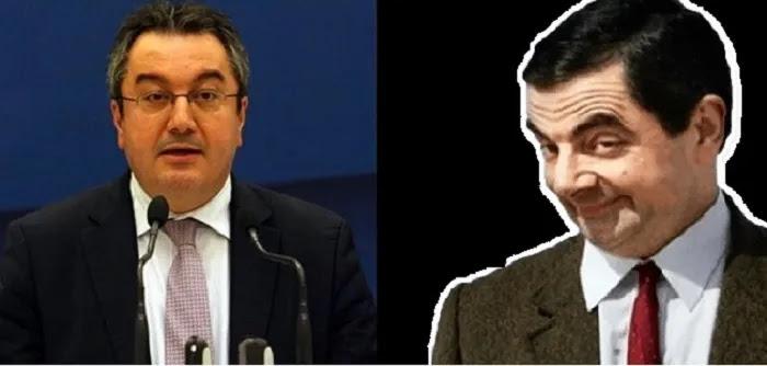 Μόσιαλος: «Είναι σίγουρο ότι το 4ο κύμα κορωνοιού από τη μετάλλαξη Δέλτα θα κτυπήσει την Ελλάδα»